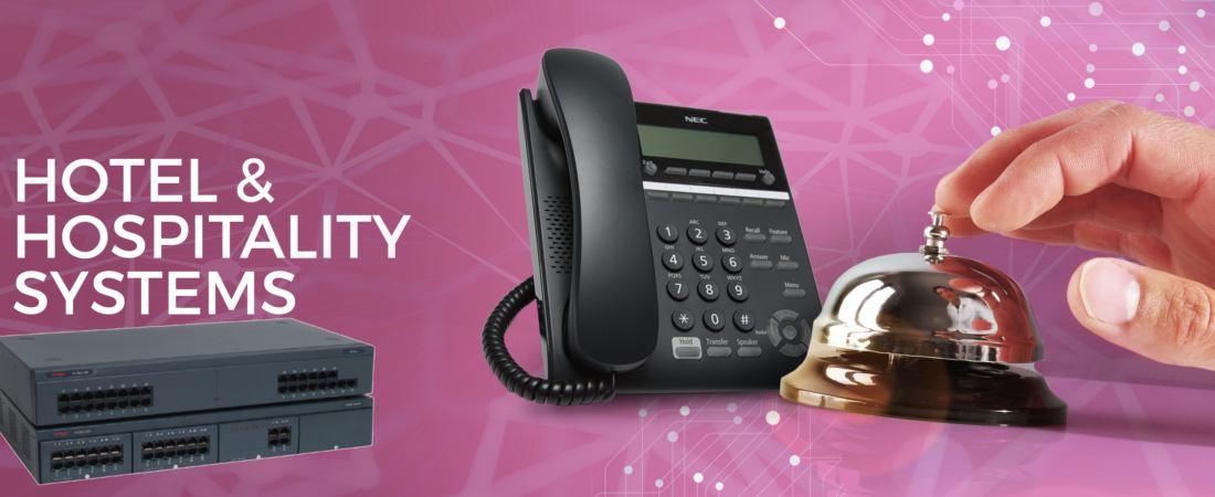hotel telephone system abudhabi