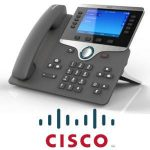 cisco telephone system abudhabi