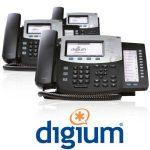digium phones uae