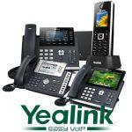 yealink phones abudhabi